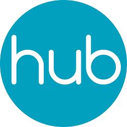 HUB,центр оперативной полиграфии и копировальных услуг,Мурманск