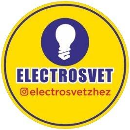 ELECTROSVET, Электросвет,Магазин электротоваров.,Жезказган