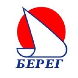 Берег,торговая компания,Мурманск