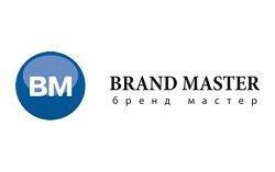 Бренд Мастер,рекламно-производственная компания,Мурманск