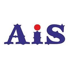 АИС,рекламно-полиграфическая компания,Мурманск