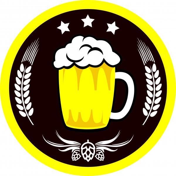 Пивной магазин,Пиво на розлив,Куйбышев