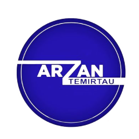 Арзан,магазин одежды и обуви,Темиртау