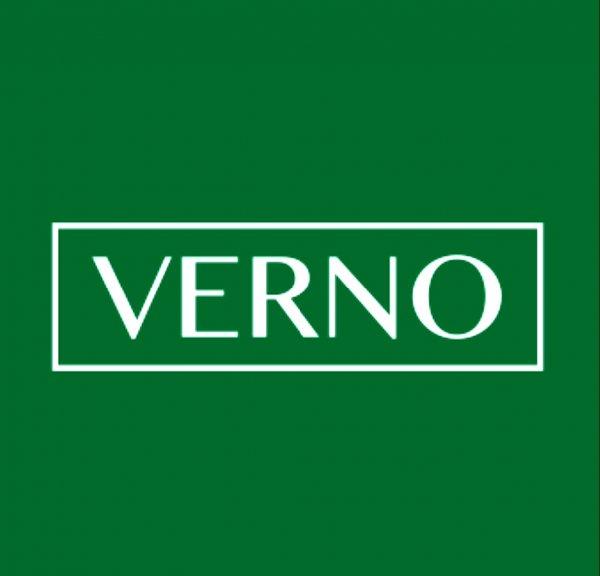 Verno,Мебель для кухни, Магазин мебели,Тюмень