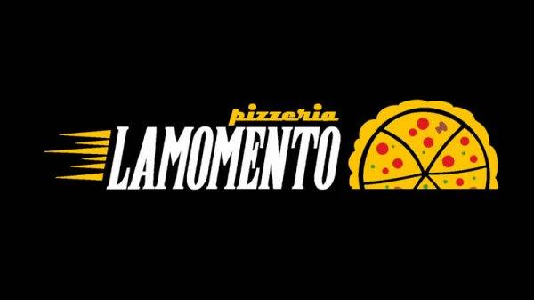 Пиццерия Lamomento,кафе, доставка еды,Туймазы