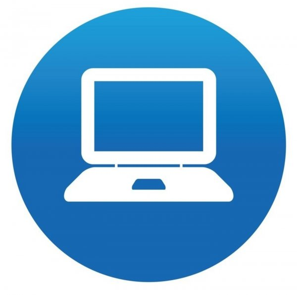 Интернет-магазин Next72.ru,Интернет-магазин, Компьютерный магазин, Оргтехника, IP-телефония, Компьютерные аксессуары,Тюмень