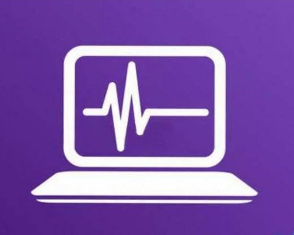 Эксклюзив,Интернет-магазин, Компьютерный магазин, Компьютеры и комплектующие оптом,Тюмень