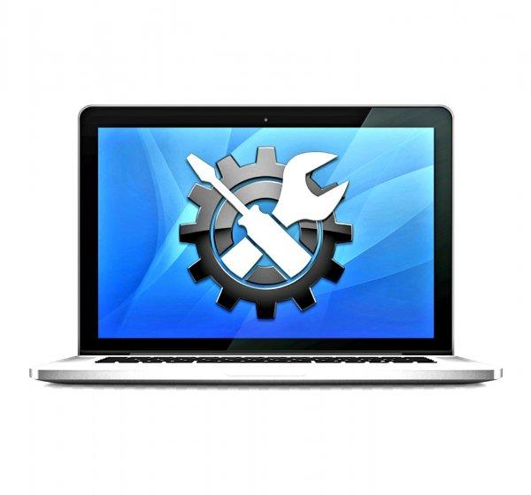 Цифра,Компьютерный магазин, Компьютерный ремонт и услуги, Компьютеры и комплектующие оптом, Компьютерные аксессуары,Тюмень