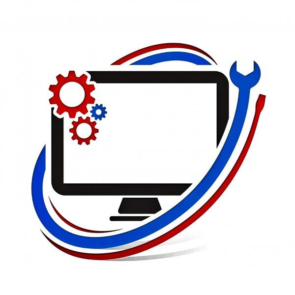 Астра,Компьютерный магазин, Магазин бытовой техники, Устройство сетей, Программное обеспечение,Тюмень
