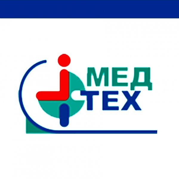 МедТех+,Медицинские изделия и расходные материалы, Магазин медицинских товаров, Ортопедический салон,Тюмень