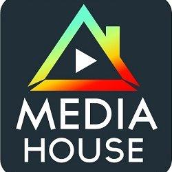 MEDIA HOUSE,рекламное агентство,Мурманск