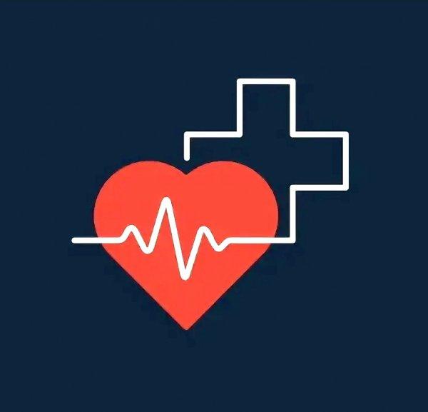 Медтехника,Медицинское оборудование, медтехника, Магазин медицинских товаров, Ортопедический салон,Тюмень