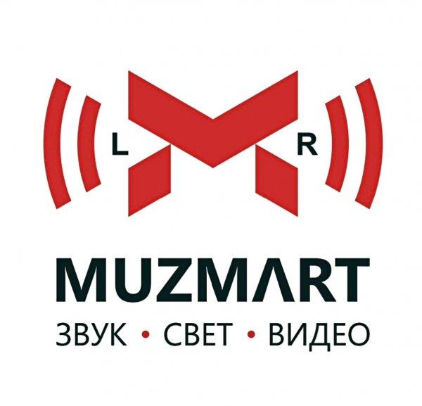 Muzmart,Музыкальный магазин, Проекторы и мультимедийное оборудование, Звуковое и световое оборудование, Интернет-магазин,Тюмень