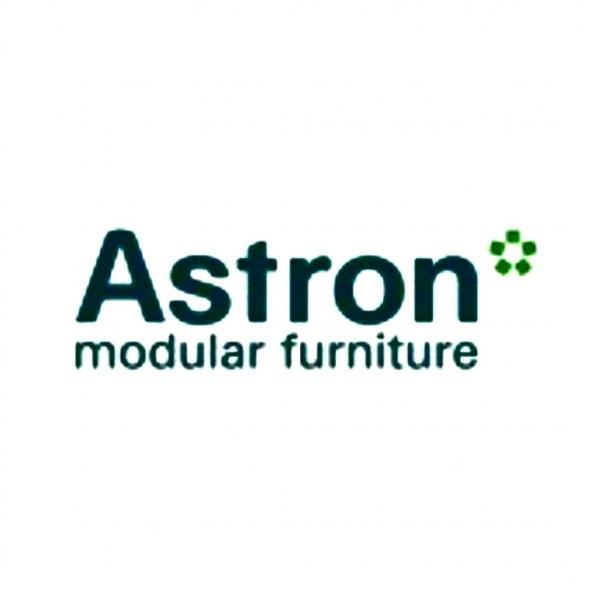 Astron,Корпусная мебель, Магазин мебели,Тюмень