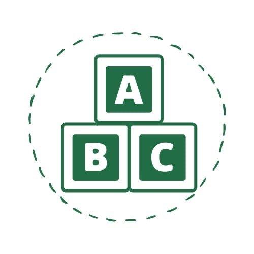 ABC Club,Клуб английского и немецкого языка,Жигулевск