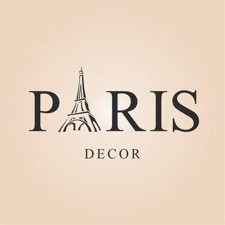 Paris Decor,Организация и декор свадеб,Магнитогорск
