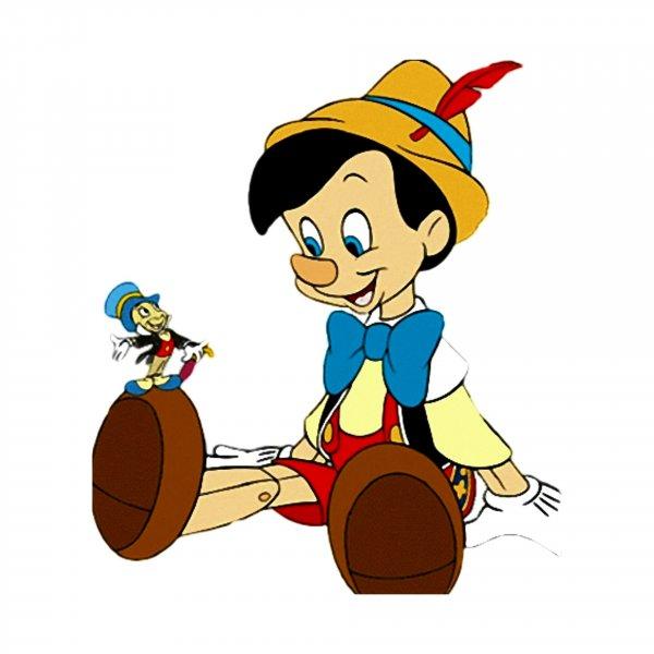 Пиноккио,Магазин детской одежды, Магазин детской обуви,Тюмень