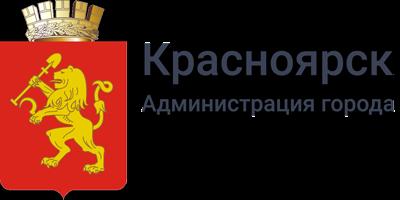 company image logo