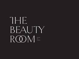 The Beauty Room,студия красоты,Алматы