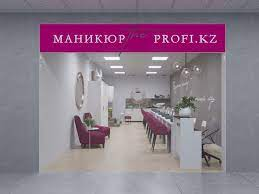 Маникюр_Profi.kz,,Алматы