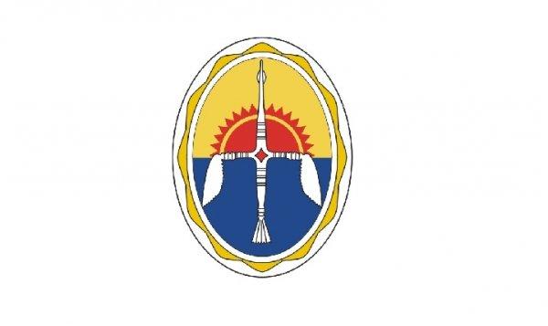 Администрация Красноярского края,Эвенкийского муниципального района,Красноярск
