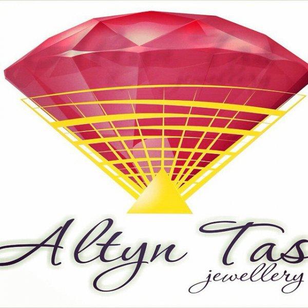 Altyn Tas, сеть салонов ювелирных изделий,Ювелирные изделия,,Актобе
