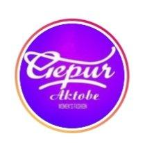 Gepur Aktobe, бутик женской одежды,Женская одежда,,Актобе