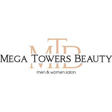Mega Towers Beauty,салон красоты,Алматы