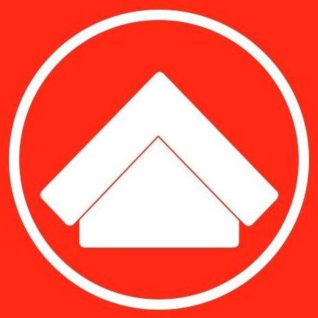 Гипермаркет Новая линия,Строительный магазин, Гипермаркет,Херсон