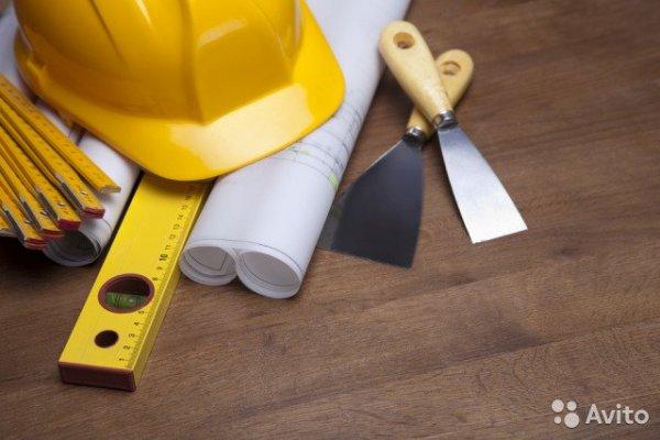 Ремонт и отделка, строительство,Ремонт квартир, домов, внутренняя отделка Строительные и отделочные работы,Тобольск