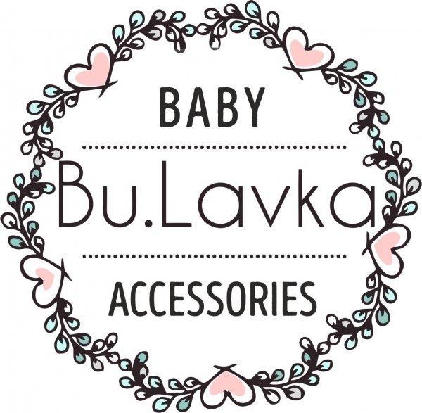 bu.lavka_baby,Детские аксессуары,Магнитогорск