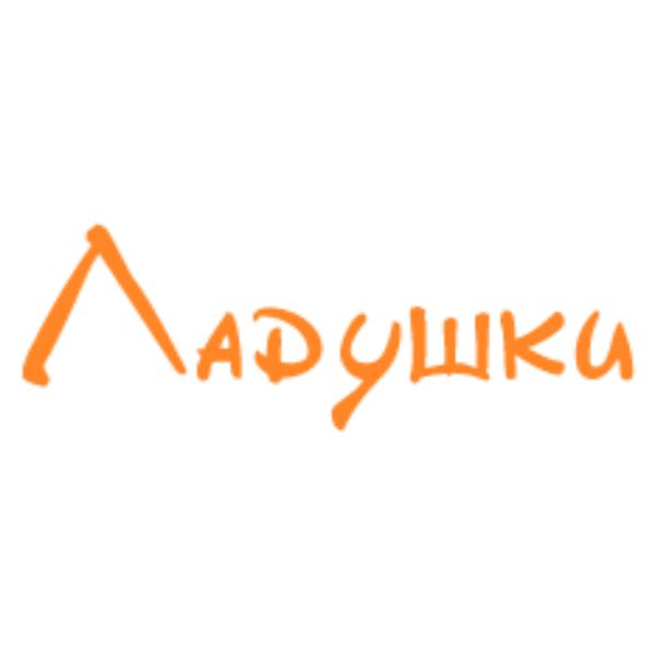 Детский сад №6 Ладушки,Детский сад,Октябрьский