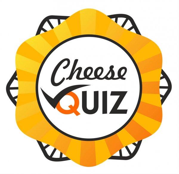 Cheese quiz,Интеллектуально-развлекательная командная игра,Магнитогорск