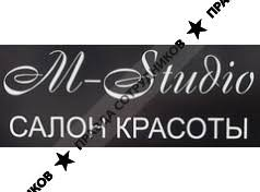 Mstudio,салон красоты,Алматы