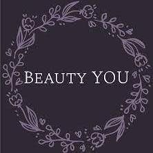 Beauty YOU,салон красоты,Алматы
