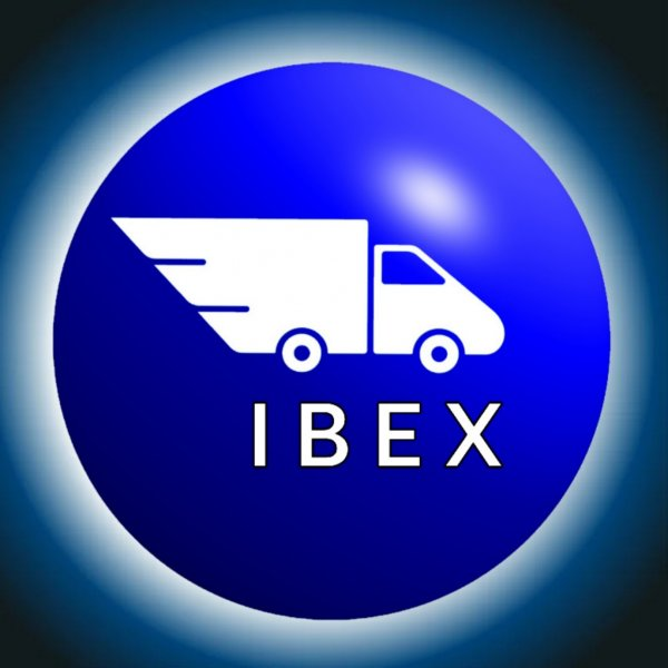 IBEX,Сервис заказа грузового такси. Грузоперевозки.,Тюмень