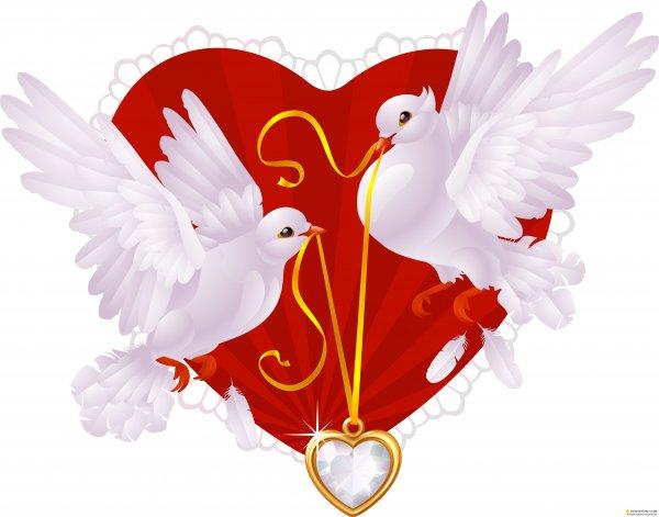 логотип компании Дворец бракосочетания Центрального района в Красноярске