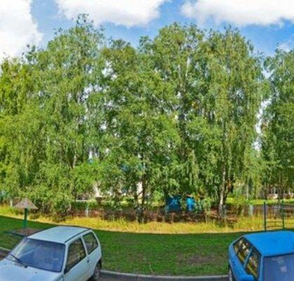 Детский сад №24 Дельфин,Детский сад,Октябрьский