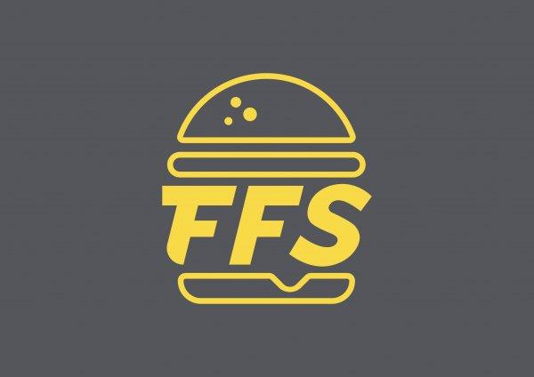 FFS,🍣🍕 Доставка суши, роллов и пиццы.,Байконур