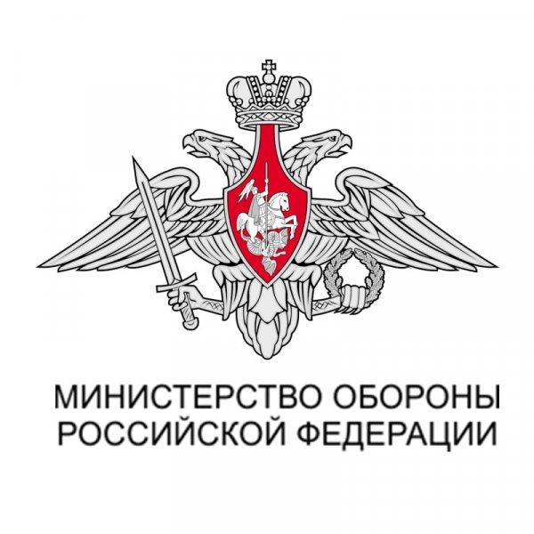 логотип компании Красноярское управление военных сообщений Структурное подразделение Министерства обороны РФ