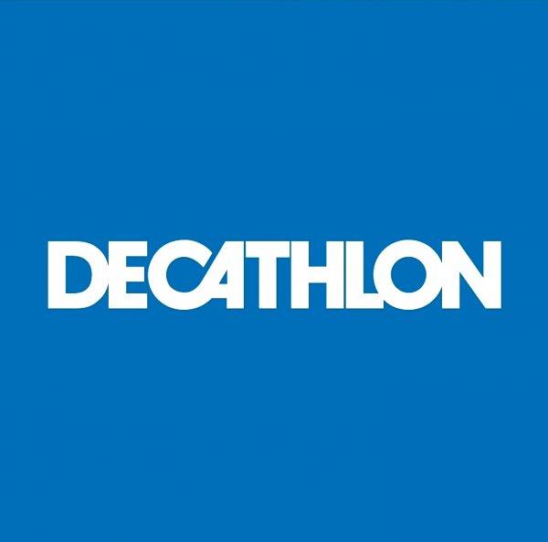 Декатлон,Спортивный магазин, Спортивный инвентарь и оборудование, Товары для отдыха и туризма,Тюмень