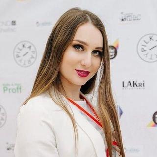 Надежда Учайкина,Подолог,Магнитогорск