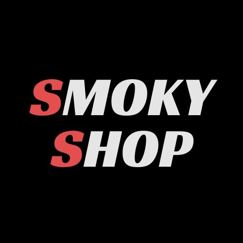 Smoky shop,магазин,Жигулевск