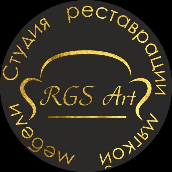 Реставрация мяг.мебели RGS ART,Студия реставрация мягкой мебели,Туймазы