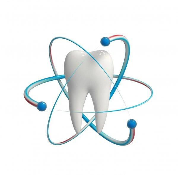 Стоматология,Стоматологическая клиника,Тюмень