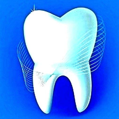 Профидент,Стоматологическая клиника,Тюмень