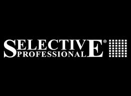 Selective Professional,центр красоты,Алматы