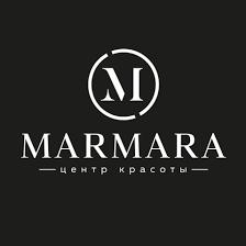MarMara,студия красоты,Алматы