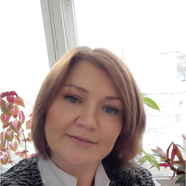 Марина Лосева,Восковая депиляция,Магнитогорск