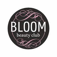 Bloom,студия красоты,Алматы